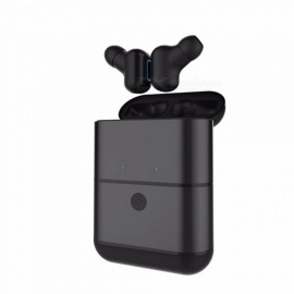 OJADE-X2-TWS-Mini-Invisual-Style-Bluetooth-Wireless-Headset-Earbuds-with-Charging-Box-(1-Pair)