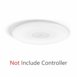 Xiaomi Mijia Philips LED Ceiling Light, Supports Wi- Fi - White