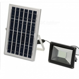 ZHAOYAO-Solar-Powered-50W-Flood-Light-Intelligent-Light-Control-Timing-Remote-Control-Outdoor-Waterproof-Garden-Solar-Light