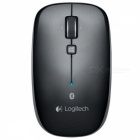 Logitech-Bluetooth-Mouse-M557-for-PC-Mac-and-Windows-8-Tablets-Black
