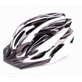 Outdoors-Mountain-Bike-Integrated-Molding-Riding-Cycling-Helmet