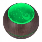 Ultrasonic-Air-Aroma-Humidifier-Aromatherapy-Diffuser-with-Shadow-LED-Light-for-Office-Home-Bedroom-Dark-Wood-(EU-Plug)