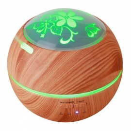 Ultrasonic-Air-Aroma-Humidifier-Aromatherapy-Diffuser-with-Shadow-LED-Light-for-Office-Home-Bedroom