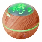 Ultrasonic-Air-Aroma-Humidifier-Aromatherapy-Diffuser-with-Shadow-LED-Light-for-Office-Home-Bedroom-Light-Wood-(EU-Plug)