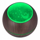 Ultrasonic-Air-Aroma-Humidifier-Aromatherapy-Diffuser-with-Shadow-LED-Light-for-Office-Home-Bedroom-Dark-Wood-(UK-Plug)