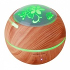 Ultrasonic-Air-Aroma-Humidifier-Aromatherapy-Diffuser-with-Shadow-LED-Light-for-Office-Home-Bedroom-Light-Wood-(UK-Plug)