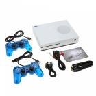 Family-Retro-Game-Console-with-Built-in-600-Classic-Games-HD-Output-Version