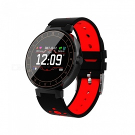 L8-Waterproof-Round-Screen-Smart-Bracelet-Watch-With-Heart-Rate-Monitor-Blood-Oxygen-Pressure-Meter-Pedometer