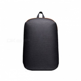 7588c9f948a0 Meizu Small Size Shoulder Bag, Urban Leisure Chest Pack / Backpack ...