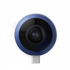 Huawei-Universal-360-Degree-Fish-Eye-Lens-for-Cell-Phone