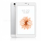 VOYO-X7-Android-50-MTK6582-70-3G-Tablet-Phablet-Laptop-with-2GB-RAM-32GB-ROM-Silver
