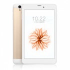 VOYO-X7-Android-50-MTK6582-70-3G-Tablet-Phablet-Laptop-with-2GB-RAM-32GB-ROM-Golden