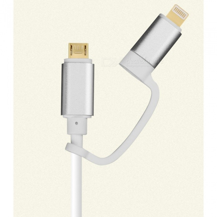 iphone 6 to hdmi lightning micro hdmi to hdmi 1 3 hd adapter cable for 2714
