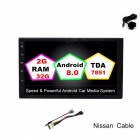 Funrover-Universal-Android-80-2GB-32GB-Quad-Core-7-2-Din-Car-Radio-Player-with-GPS-Function-for-Nissan-Tiida-Qashqai-x-trail