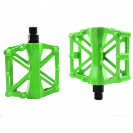 Super-Light-Anti-skid-Aluminium-Alloy-Mountain-Bike-Pedals-(1-Pair)