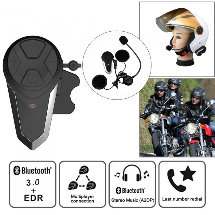 BT-S3-Motorcycle-Helmet-Bluetooth-Intercom-1000m-Motorbike-Interphone-Headset