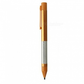 Multi-Functional-Rechargeable-Capacitive-Stylus-Ball-Point-Pen-for-IPHONE-Samsung