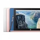 VOYO-VBOOK-V3-Pro-Apollo-Lake-N3450-Quad-Core-11-22GHz-Win10-133-Tablet-PC-IPS-Screen-with-8GB-DDR3L-128GB-SSD-Blue