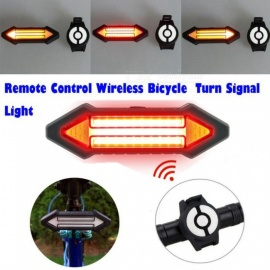 AIBBER-TONE-USB-Rechargeable-Wireless-Remote-Control-Bicycle-Taillight-w-Built-in-Battery