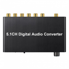 51-Channel-Digital-Audio-Decoder-Converter-Coaxial-Spdif-to-RCA-DTS-AC3-Analog-Digital-Amplifier-for-PS3-DVD-Player