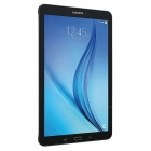 "Samsung Galaxy Tab E T560 9.6"" Android 5.0 Quad-Core Wi-Fi Only Tablet with 1.5GB RAM, 8GB ROM - Black"