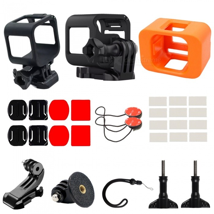 30-in-1-Sports-Camera-Accessories-for-GoPro-Hero-4-Session-5-Session