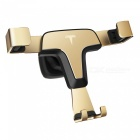 ZHAOYAO-Universal-Car-Air-Outlet-Metal-Mount-Holder-for-Mobile-Phone-GPS-Golden