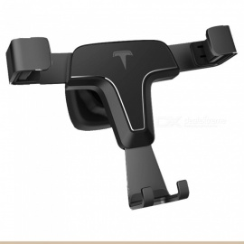ZHAOYAO-Universal-Car-Air-Outlet-Metal-Mount-Holder-for-Mobile-Phone-GPS