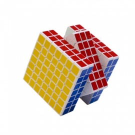 ShengShou-77mm-7x7x7-Speed-Smooth-Magic-Cube-Finger-Puzzle-Toy