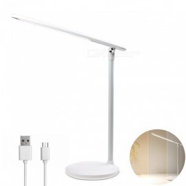YouOKLight-4W-LED-Touch-Control-Stepless-Dimming-3-Mode-Rotating-USB-Table-Desk-Lamp-for-Home-Bedroom-Bedside
