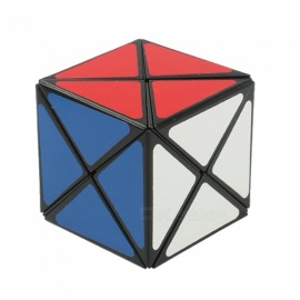 QiYi-Mf8-Dino-Speed-Cube-Smooth-Magic-Cube-Finger-Puzzle-Toy-57mm