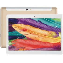 Binai-G10Max-MTK-Helio-X20-(MTK6797)-Deca-Core-101quot-Android-Tablet-PC-with-3GB-RAM-32GB-ROM-Golden