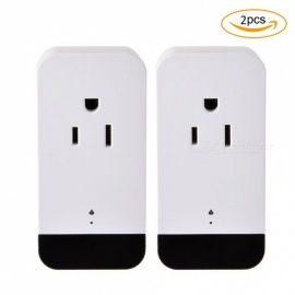 SM01-Infrared-Smart-Wi-Fi-Socket-Plug-with-Alexa-Voice-Control-Phone-Group-Control-for-Home-Appliances
