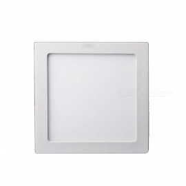 ZHAOYAO-12W-Square-Shaped-Warm-White-Ceiling-Panel-Light-LED-Downlight-Wall-Mounted-Bedroom-Kitchen-Spotlight