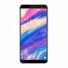 UMIDIGI A1 Pro 18:9 5.5 Inches MTK6739 1.5GHz 4G Smartphone with 3GB RAM, 16GB ROM - Blue