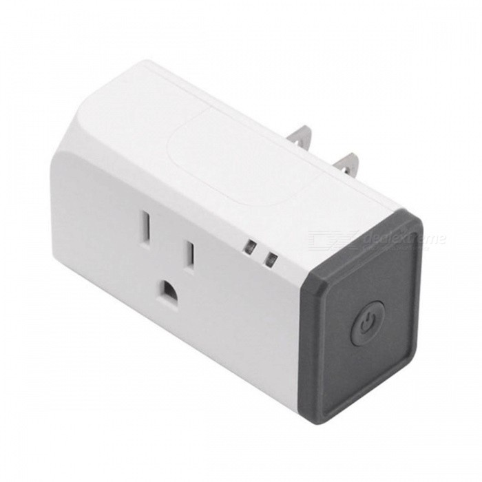 Sonoff-S31-US-16A-Mini-Wi-Fi-Smart-Socket-Home-Power-Consumption-Measure-Monitor-Energy-Usage