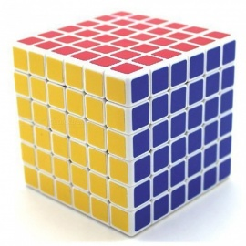 ShengShou-6x6x6-Speed-Cube-Smooth-Magic-Cube-Finger-Puzzle-Toy-68mm