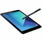 Samsung Galaxy TAB S3 T825 9.7inch Super AMOLED Tablet with 4GB RAM, 32GB ROM - Black