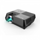 JEDX-S82b-Portable-Mini-40-LCD-Home-Movie-Theater-Wired-HDMI-Multimedia-LED-Projector-for-Android-iOS-PC-US-Plug