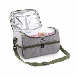 Naturehike-Outdoor-Waterproof-Picnic-Bag-Insulated-Lunch-Bag-with-USB-Heater-Band