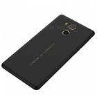 "Bluboo D5 Pro 18:9 5.5"" Full Screen 4G Smart Phone with 3GB RAM, 32GB ROM - Black"