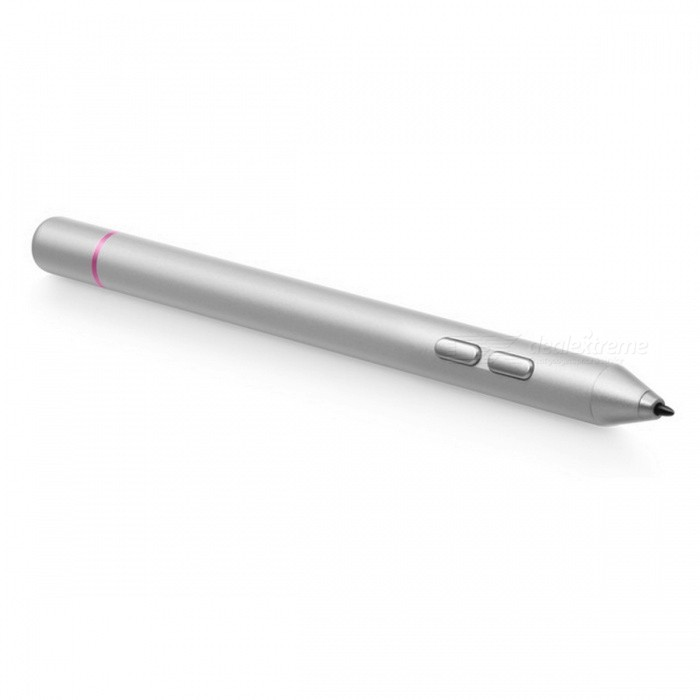 VOYO Original Stylus Pen for Vtalets Series i8 and i3 - Silver
