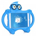 Kid-Style-Protective-EVA-Silicone-Back-Case-Cover-for-Mobile-Phone-Blue