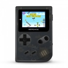 Retro-Mini-2-Inches-Handheld-Game-Console-with-Built-in-Gameboy-Advance-Games