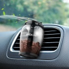 ROCK-Aromatherapy-Universal-Car-Air-Vent-Air-Freshener-Luxury-Natural-Zeolite-Fragrance-Aroma