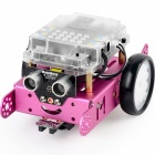 Makeblock MBot Upgrated Version DIY Mbot V1.1 Arduino C Graphical Programming Educational Robot Kit for Kids / Adults
