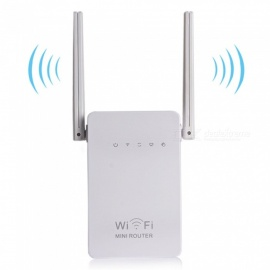 300Mbps-Wi-Fi-Extender-Range-Extender-Large-Power-AP-Repeater-Router-for-Home