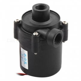 YENISEI-SC600-DC-12V-08A-Brushless-CPU-for-PC-Computer-Cooling-Pump-System