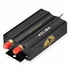 KELIMA-Multifuctional-Car-Alarm-System-GPS-Positioner-Tracker-with-Remote-Control-Black