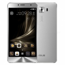 Asus-Zenfone-3-Deluxe-ZS550KL-Dual-SIM-Mobile-Phone-with-4G-RAM-64GB-ROM-Silver